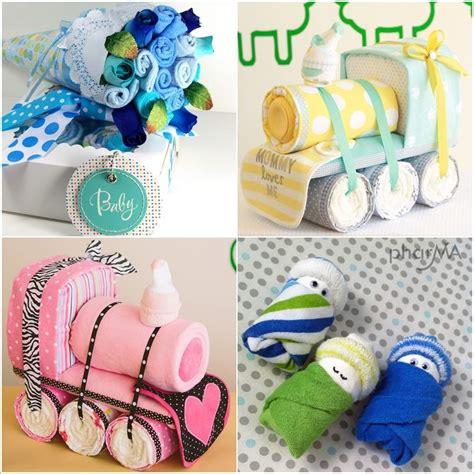 baby shower gifts for how amazing are these baby shower gift ideas