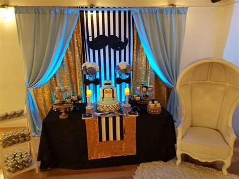 bow tie baby shower ideas mustache bow tie baby shower theme baby shower party