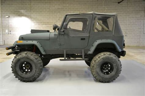 camo jeep yj yj camo jeep pinterest