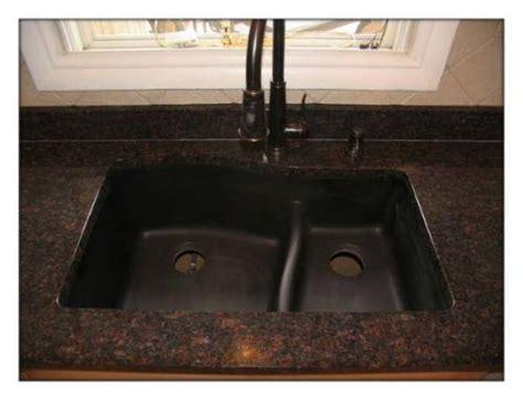 black granite sink lowes the interior design inspiration
