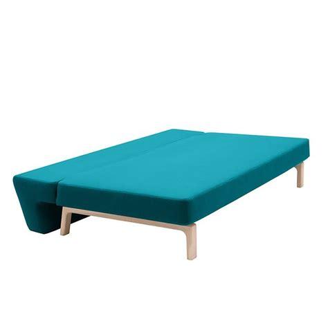 softline canapé lazy canapé 2 3 pl canapé lit design softline