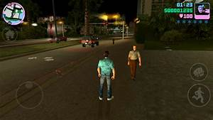 GTA Vice City Game Full Version Free Download - Latest ...