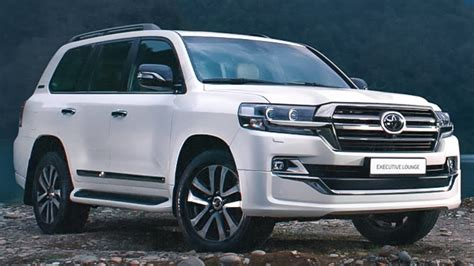 toyota land cruiser prado 2020 2020 toyota land cruiser prado interior redesign