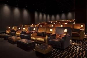 Tivoli Cinema  Bath Uk