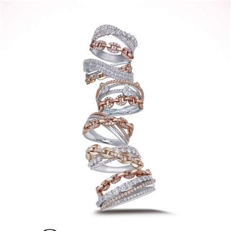De Vere Jewellery (hk) Ltd