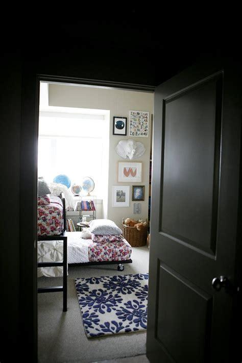 deco chambre loft visite un loft contemporain plein de charme cocon de