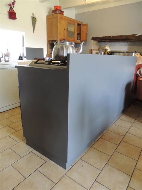 epaisseur caisson cuisine fabricant meuble cuisine fabricants cuisine cuisine en