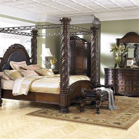 Bedroom Furniture Outlet by Best 20 Furniture Outlet Ideas On