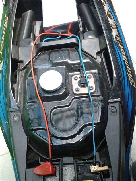 Memperbesar Pengapian Motor Dengan Kapasitor by Cara Kerja Bank Kapasitor Penghemat Bensin Kaskus