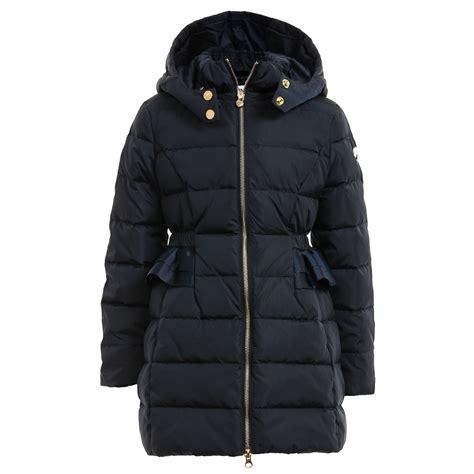 toddler denim vest coats for junior jacketin