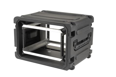 skb rolling roto shock rack case   skb ruw cases  source