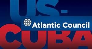 Estados Unidos | Cuba+ | Página 8