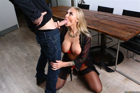 Danny And Kayla Are Fucking Quite Often Photos Kayla Green Danny D Milf Fox