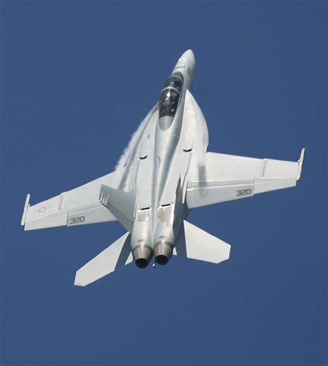 17 Best Images About Aircraft