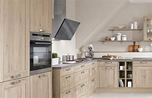 Küchen Angebote Bei Roller : nobilia cottage markenk che roller m belhaus ~ Watch28wear.com Haus und Dekorationen