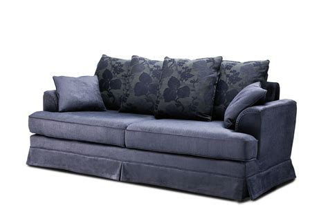 canape convertible confort canap convertible couchage