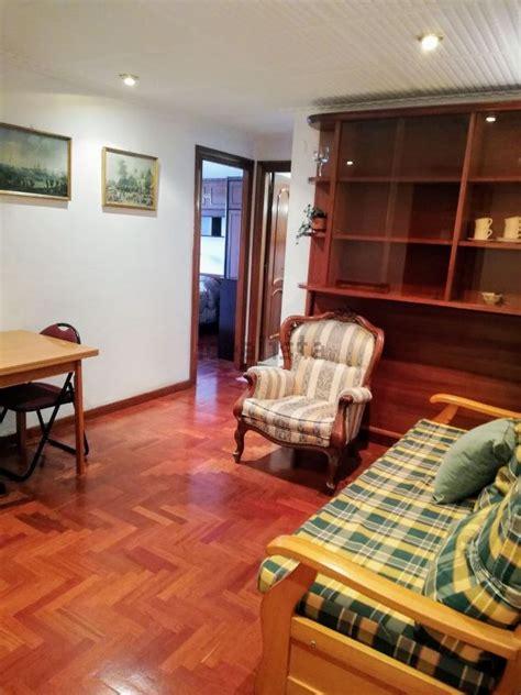 La vivienda cuenta con 3 dormitorios (dos de ellos con cama de. Alquiler de Piso en Centro - Puerto, Centro, Gijón — idealista