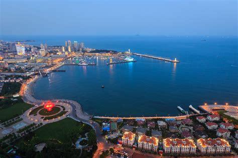3 Days Qingdao Tour   Tours of China   Guided Tours ...