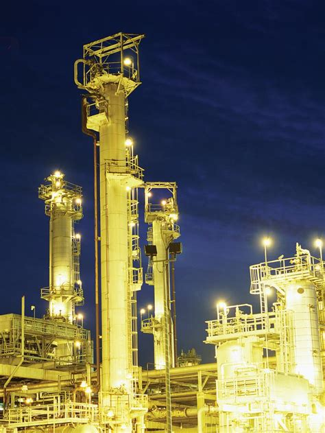 exxon mobil corp   super majors  earning big