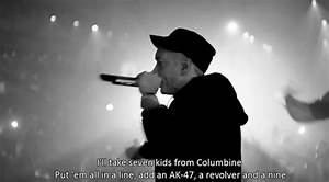 Eminem GIFs - Find & Share on GIPHY