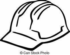 Hard hat Vector Clip Art Illustrations. 6,759 Hard hat ...