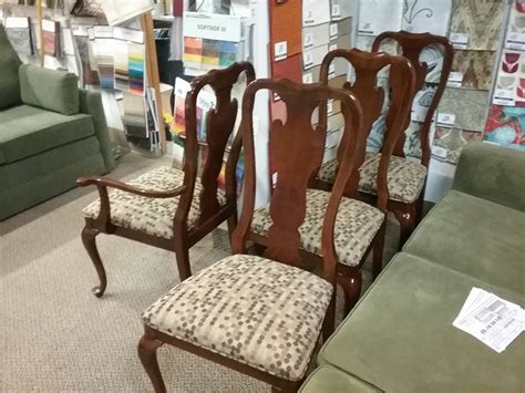 Reupholstery Archives  Mbu Interiors
