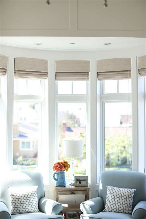 bay window covering bay window covering  find