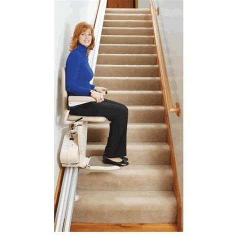 9 best platinum stairlifts images on