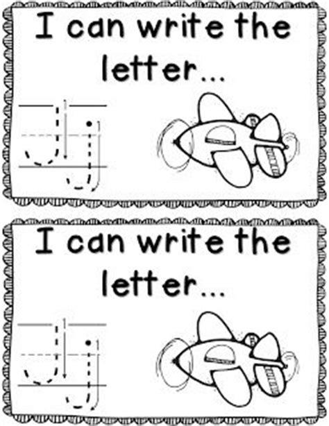 images  educational  pinterest