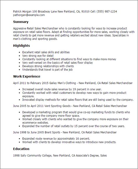 Retail Sales Merchandiser Resume Template — Best Design. Mckinsey Cover Letter Sample Pdf. Resume Cv Objective Examples. Curriculum Vitae Europeo Ejemplo Word. Curriculum Vitae Da Compilare Download Word. Cover Letter Examples Psu. Cover Letter Sample Virginia. Resume Examples For X Ray Technologist. Cover Letter Human Resources Manager Sample