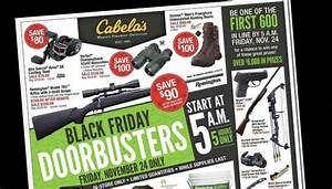 cabela 39 s black friday ad 2021 ad previews sales best