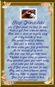 1000 images about grandson on pinterest poem With letter my first grandson