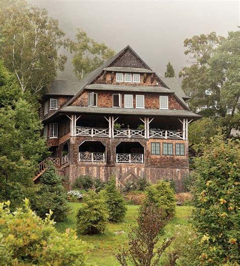 restoring homes 149 best victorian homes images on pinterest
