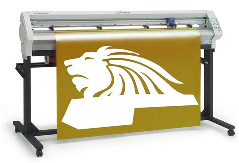 vinyl lettering machine best vinyl cutting machines in 2017 vinyl cutter reviews