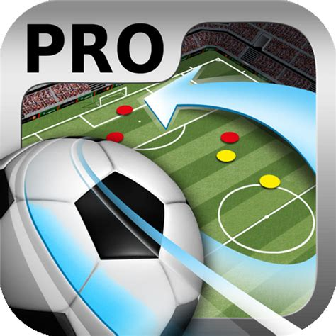 effusion ls ltd promo code fluid football pro co uk appstore for android