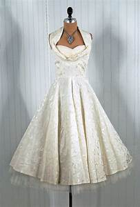 marvelous vintage white dress 38 for your princess dresses With classic white wedding dress