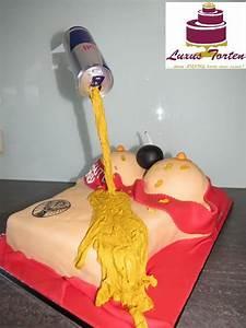 Busen Torte LUXUS Torten
