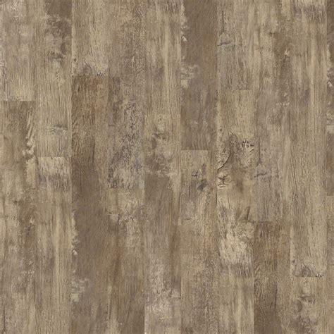 shaw vinyl flooring shaw array navigator plank fathom luxury vinyl plank 6 quot x