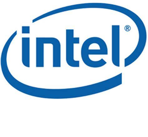 Intel Reports Record Revenues For Fourth Quarter, Driven