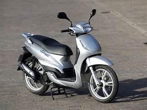 Cote Argus Gratuite Moto : argus gratuit peugeot argus peugeot 207 anne 2007 cote gratuite argus voiture peugeot argus ~ Medecine-chirurgie-esthetiques.com Avis de Voitures