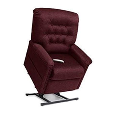 pride mobility heritage lift chair ll 358m lift chairs