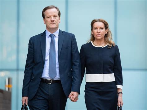'Naughty Tory' Charlie Elphicke gets 2 years' jail for sex ...