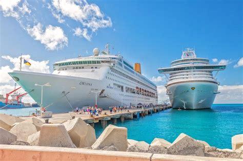 26 Lastest How Much Do Cruise Ship Singers Make   Fitbudha.com