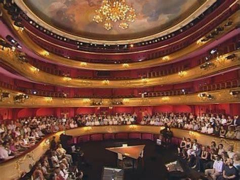 comedie salle richelieu th 233 226 tre et salle de spectacle 1er 75001 adresse