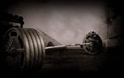 Gym Motivation Iphone Fitness Wallpapers Exercise Wallpapersafari
