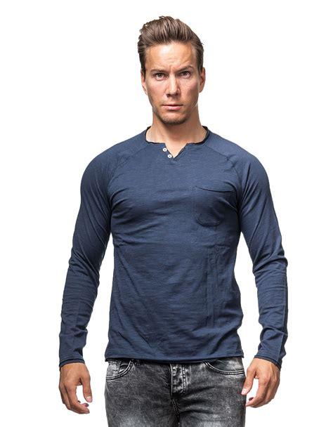 tom tailor handtücher henley blue tom tailor 1264 1264 jerone
