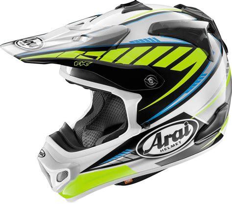 arai motocross 665 96 arai vx pro4 spike mx motocross offroad helmet