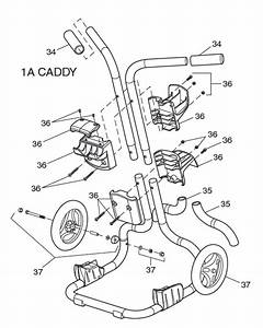 Polaris 9300 Pool Cleaner Wiring Diagram