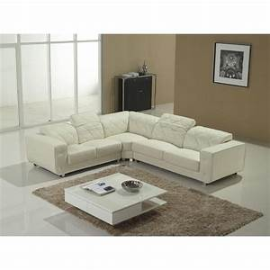 small l shaped sofa bed l shaped sofa bed centerfieldbar With sectional sofa furnitureland south