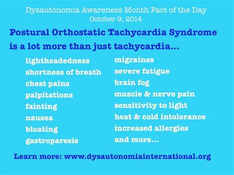 Dysautonomia Awareness Month In Case You Missed It. Permit Signs Of Stroke. Water Pollution Signs. Airport Singapore Signs Of Stroke. Mothers Signs Of Stroke. Personnel Signs Of Stroke. Disabled Parking Signs Of Stroke. Complicated Signs. Dog Signs